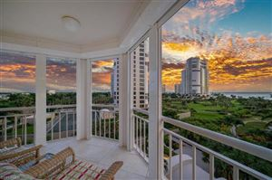 Photo of 4255 Gulf Shore BLVD N 404, NAPLES, FL 34103 (MLS # 219069658)