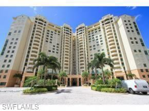 Photo of 980 Cape Marco DR #1804, MARCO ISLAND, FL 34145 (MLS # 220067659)