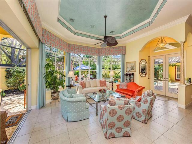 25095 Pinewater Cove LN, Bonita Springs, FL 34134 - #: 220014659