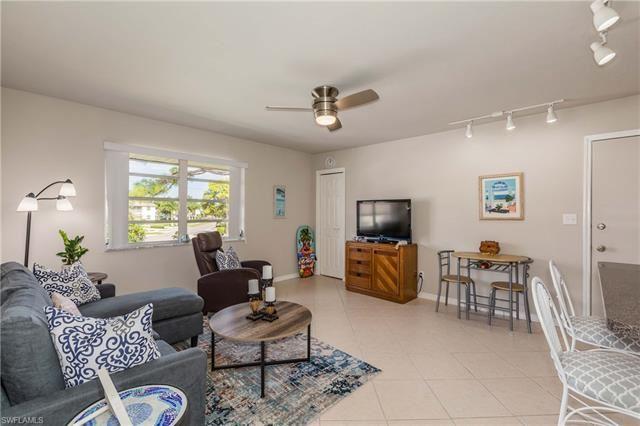 457 Tallwood ST #408, Marco Island, FL 34145 - #: 221074659