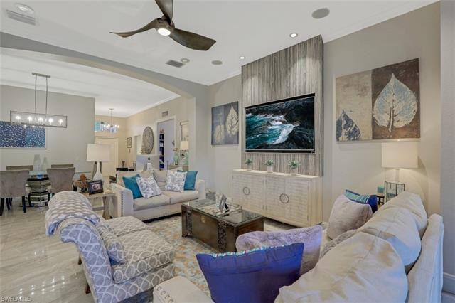 14071 Tivoli TER, Bonita Springs, FL 34135 - #: 220052660