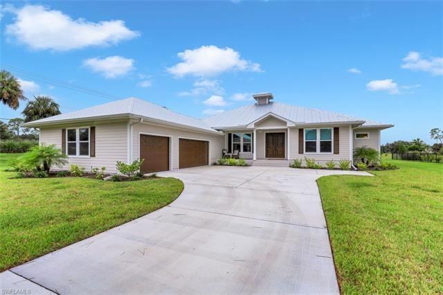 4740 Castalia CT, Fort Myers, FL 33905 - #: 220065661