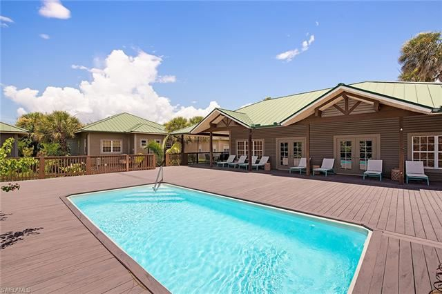 305 Storter AVE N #30, Everglades City, FL 34139 - #: 221052661