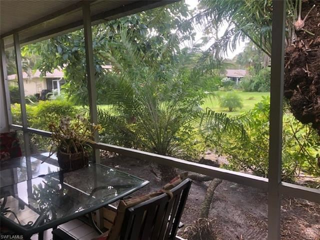 Photo of 394 Tern DR #1361, NAPLES, FL 34112 (MLS # 221073661)
