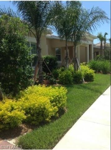 Photo of 7870 Veronawalk BLVD, NAPLES, FL 34114 (MLS # 221056662)