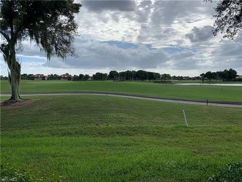 Photo of NAPLES, FL 34113 (MLS # 220065663)
