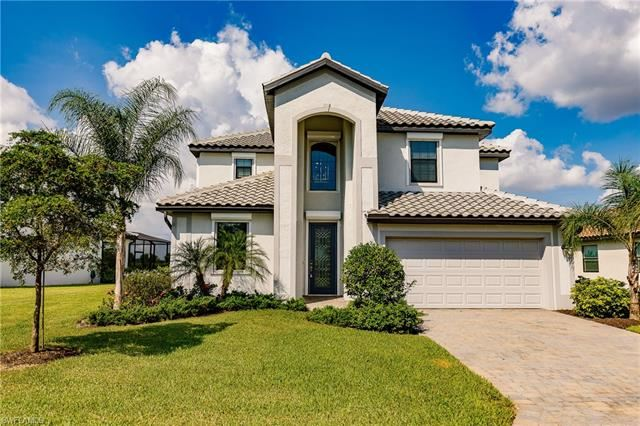 11552 Shady Blossom DR, Fort Myers, FL 33913 - #: 220043663