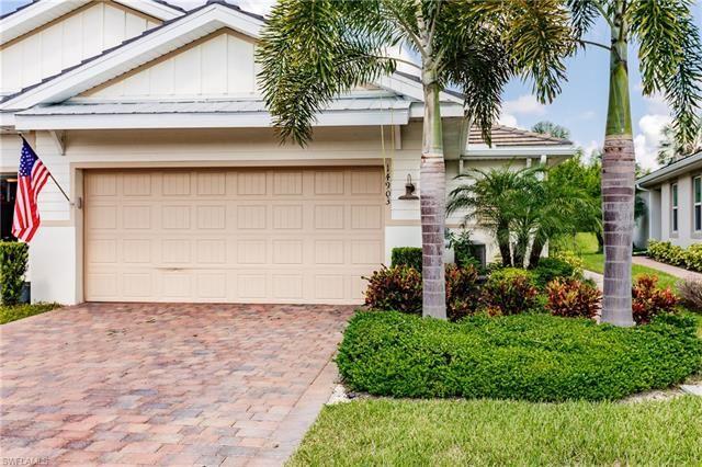 Photo of 14903 Edgewater CIR, NAPLES, FL 34114 (MLS # 221054665)