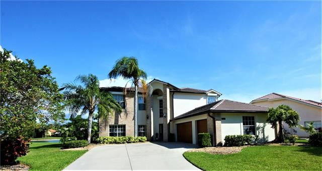 308 Wentworth CT, Naples, FL 34104 - #: 220015666
