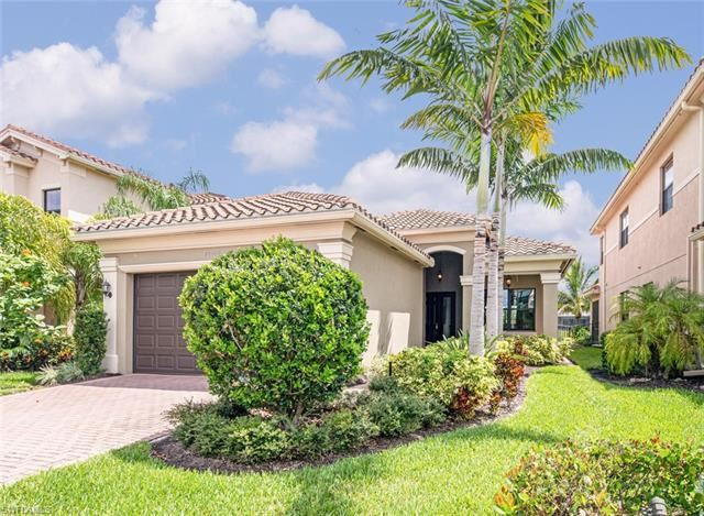 13509 Mandarin CIR, Naples, FL 34109 - #: 220052666
