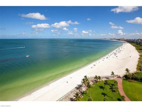 Photo of 960 Cape Marco DR #1503, MARCO ISLAND, FL 34145 (MLS # 220045667)