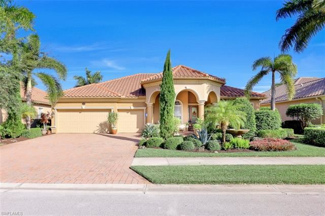10070 Escambia Bay CT, Naples, FL 34120 - #: 220063668