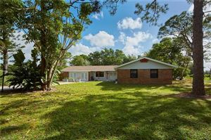 Photo of 120 East AVE, NAPLES, FL 34108 (MLS # 219066669)