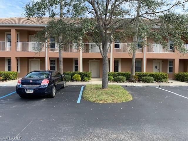 3475 Lake Shore DR #113, Bonita Springs, FL 34134 - #: 220009669