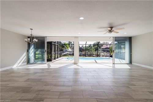 Photo of 6117 Park RD, FORT MYERS, FL 33908 (MLS # 220004670)