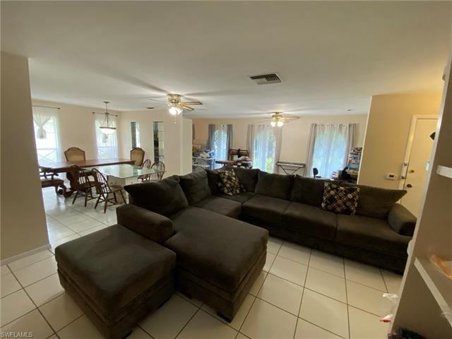 Photo of 230 Georgetown BLVD #45, NAPLES, FL 34112 (MLS # 221052670)
