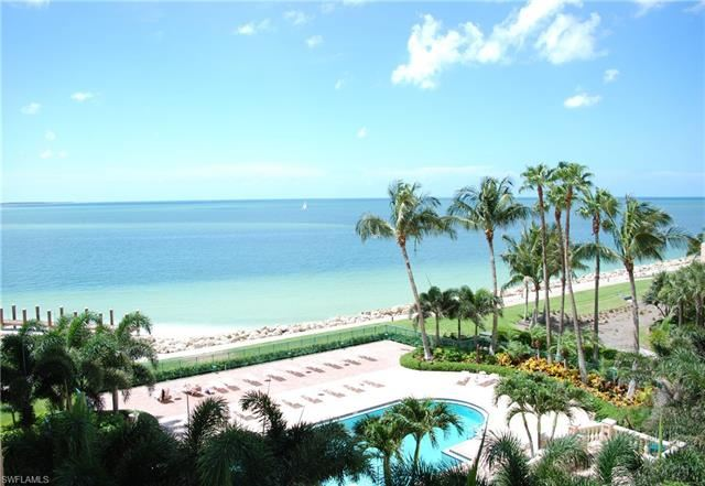 980 Cape Marco DR #407, Marco Island, FL 34145 - #: 219031671