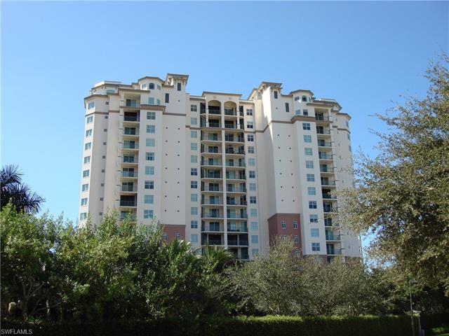 445 Cove Tower DR #602, Naples, FL 34110 - #: 220017671