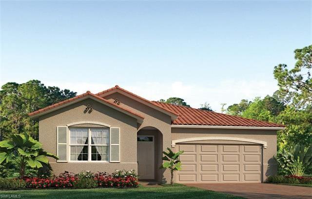 3098 Birchin LN, Fort Myers, FL 33916 - #: 220029671