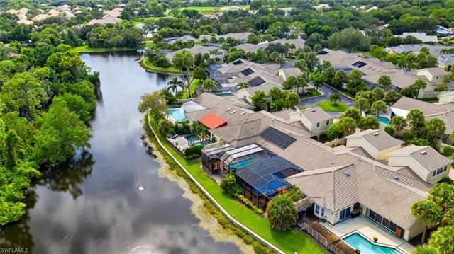 3073 Greenflower CT, Bonita Springs, FL 34134 - #: 220053671
