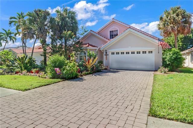 7579 Berkshire Pines DR, Naples, FL 34104 - #: 221073673