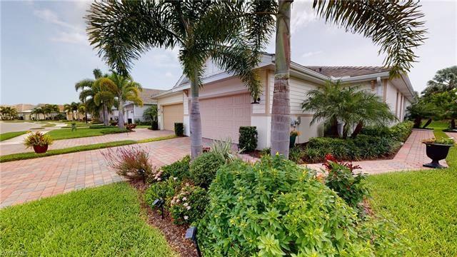14879 Edgewater CIR, Naples, FL 34114 - #: 220040674