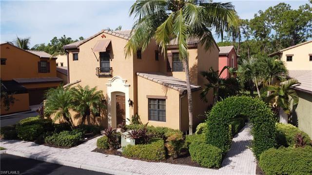 9117 Chula Vista ST #11803, Naples, FL 34113 - #: 220066675