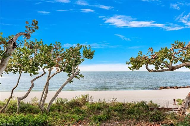 2000 Royal Marco WAY #2-15, Marco Island, FL 34145 - #: 221003675