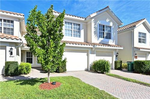 Photo of NAPLES, FL 34105 (MLS # 220076676)