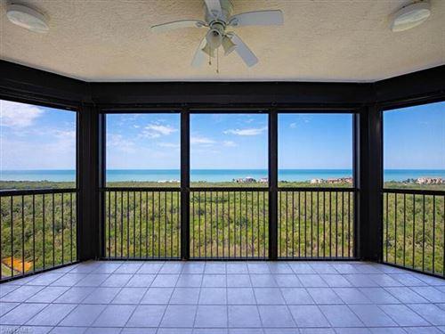 Photo of 7425 Pelican Bay BLVD #1603, NAPLES, FL 34108 (MLS # 221026676)