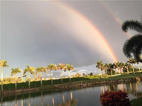 Photo of 7340 PROVINCE WAY #3104, NAPLES, FL 34104 (MLS # 221052676)