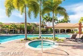 8940 Colonnades CT E #725, Bonita Springs, FL 34135 - #: 221058676
