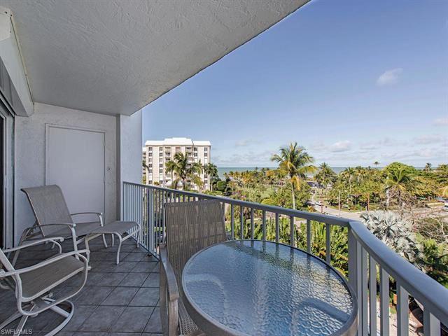 1300 Gulf Shore BLVD N #610, Naples, FL 34102 - #: 220018679