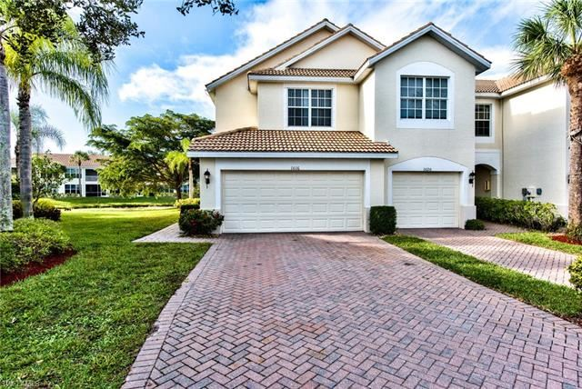 1016 Hampton CIR #66, Naples, FL 34105 - #: 220070680