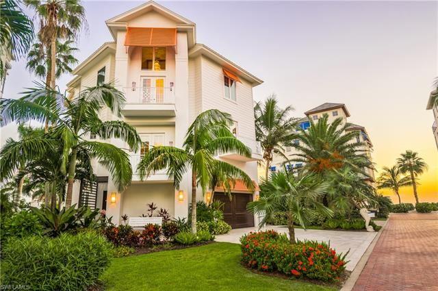106 KAULA LN, Bonita Springs, FL 34134 - #: 220059681