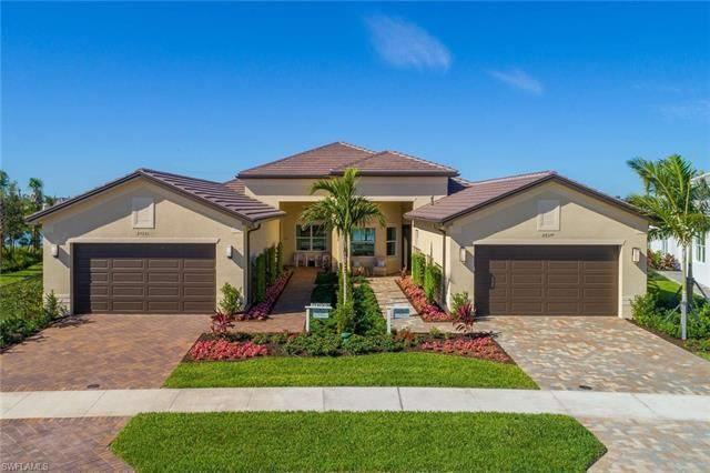 16471 Orinda WAY, Bonita Springs, FL 34135 - #: 220072681