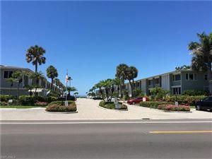 Photo of 1065 Gulf Shore BLVD N 313, NAPLES, FL 34102 (MLS # 218032683)