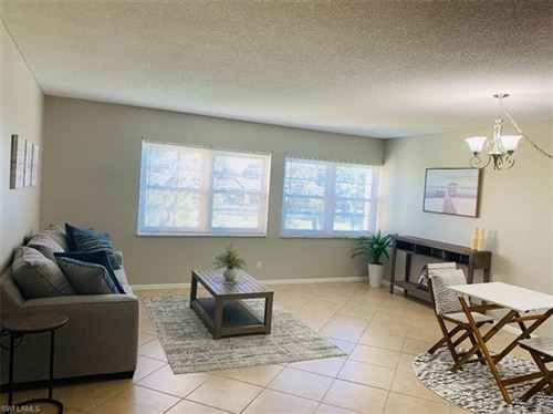 Photo of 1084 Forest Lakes DR #7305, NAPLES, FL 34105 (MLS # 220075683)
