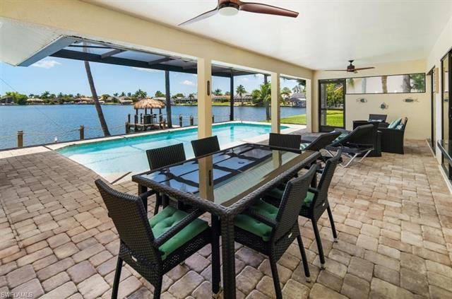 5008 SW 5th PL, Cape Coral, FL 33914 - MLS#: 220047685