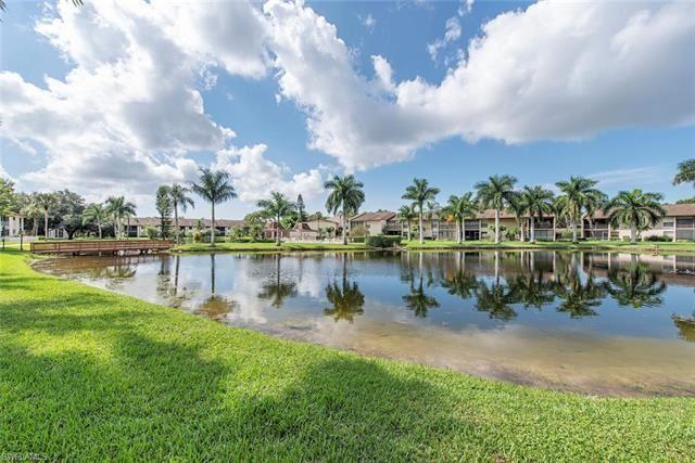 1020 Palm View DR #C-103, Naples, FL 34110 - #: 220075686