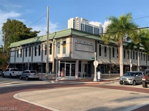 Photo of 2401 FIRST ST Suite 250, 255, 260, FORT MYERS, FL 33901 (MLS # 219072687)