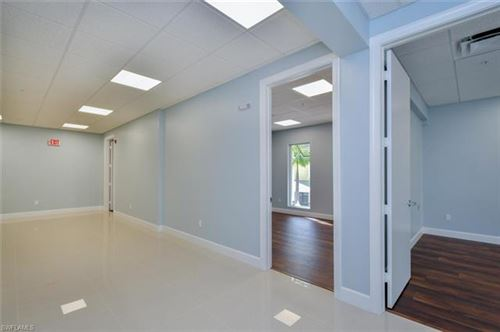Photo of 2401 1ST ST #260, FORT MYERS, FL 33901 (MLS # 220042687)