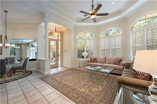 Photo of 5061 Kensington High ST, NAPLES, FL 34105 (MLS # 220068687)