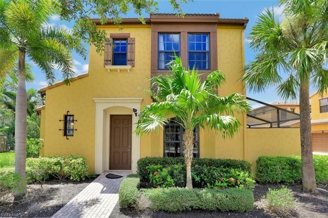11993 Nalda ST #8101, Fort Myers, FL 33912 - #: 220051687