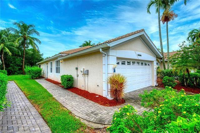 7734 Bay Lake DR, Fort Myers, FL 33907 - #: 220054689