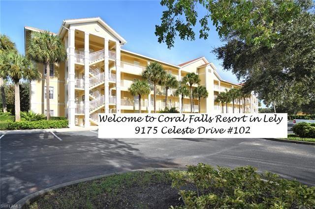 9175 Celeste DR #2-102, Naples, FL 34113 - #: 220060689