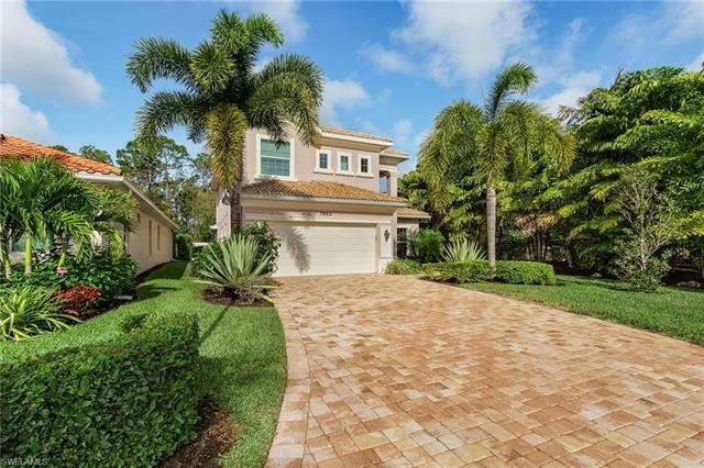 7863 Martino CIR, Naples, FL 34112 - #: 221023689