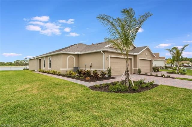 20043 Fiddlewood AVE, North Fort Myers, FL 33917 - #: 219068691