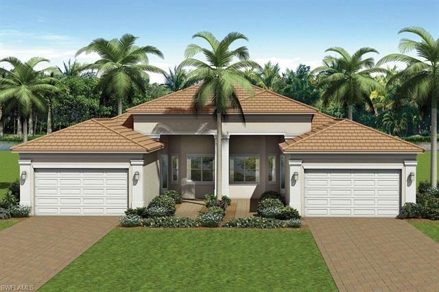 28503 Lobos CIR, Bonita Springs, FL 34135 - #: 220012692