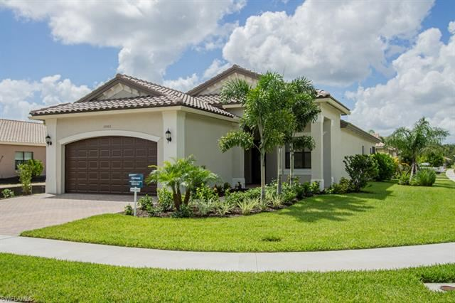 10003 Windy Pointe CT, Fort Myers, FL 33913 - #: 220050692